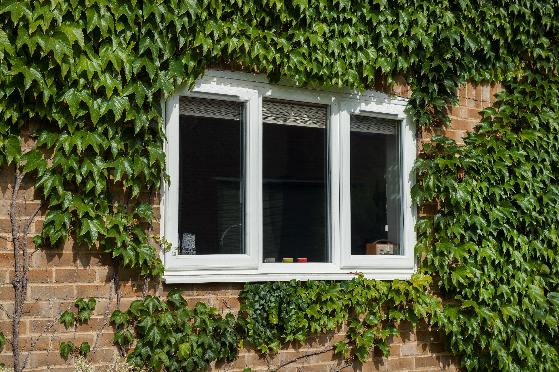 uPVC Casement Windows Carmarthen