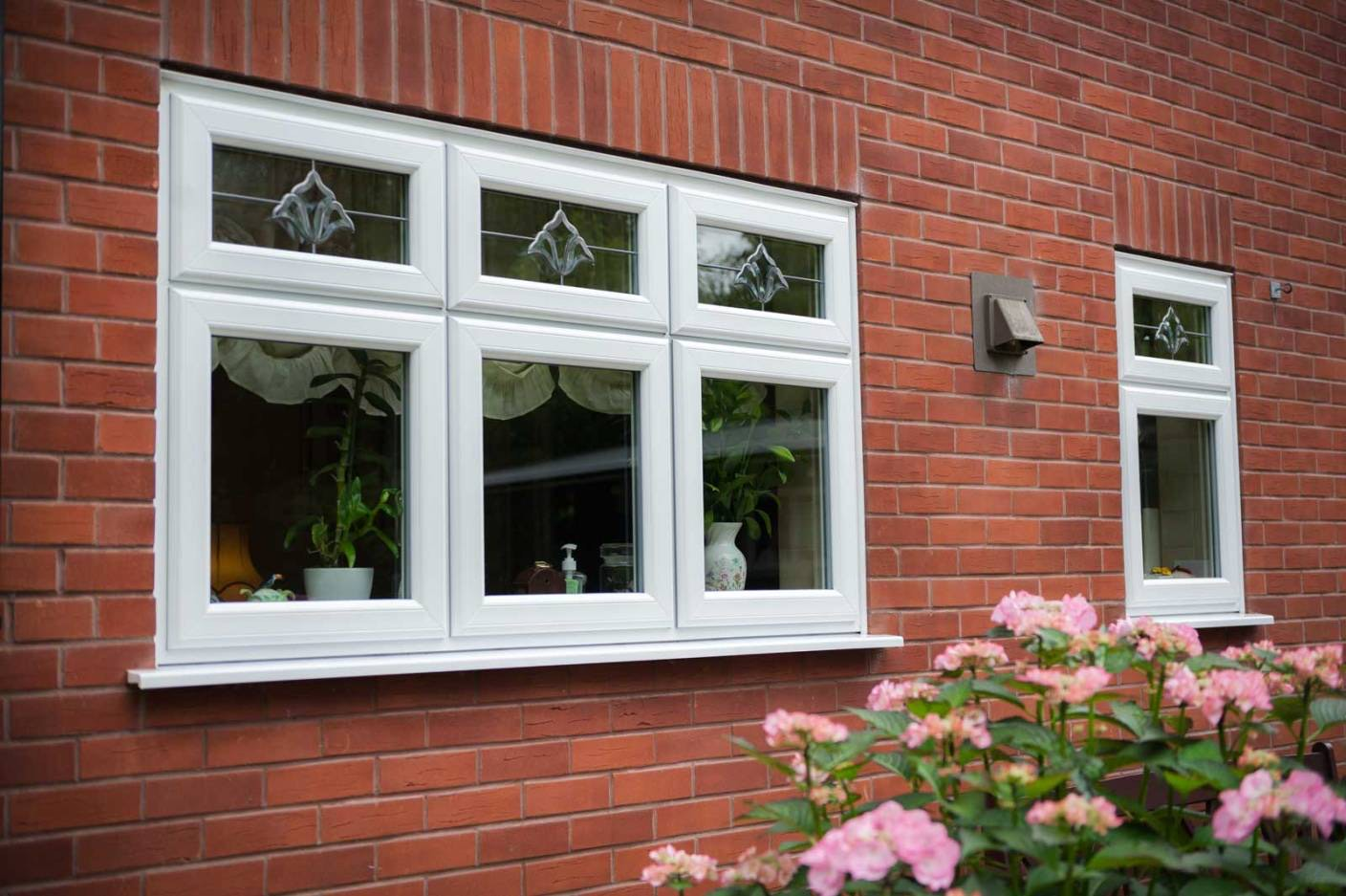 Casement Window Prices Online Wales