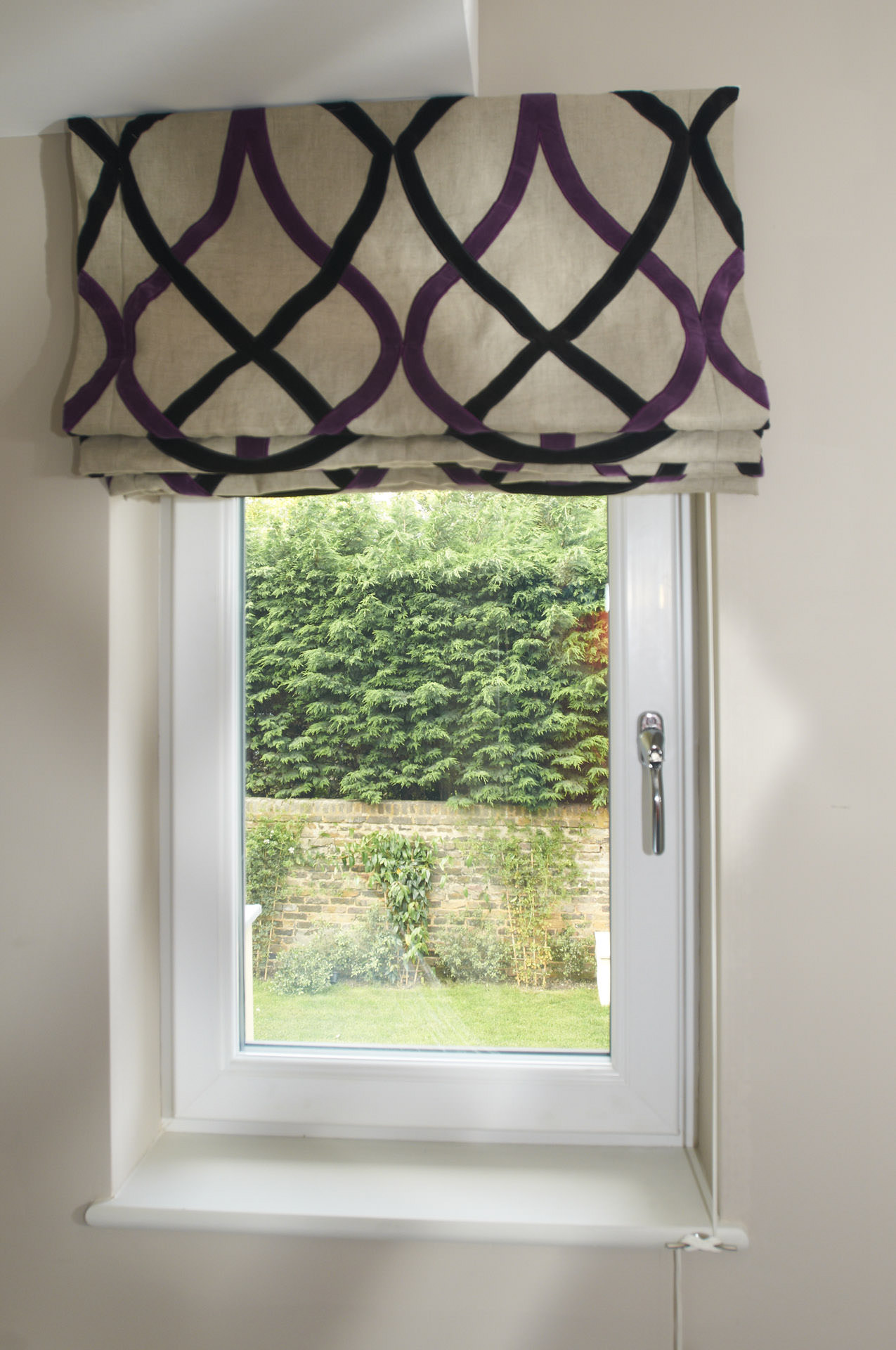 Double Glazing Accessories