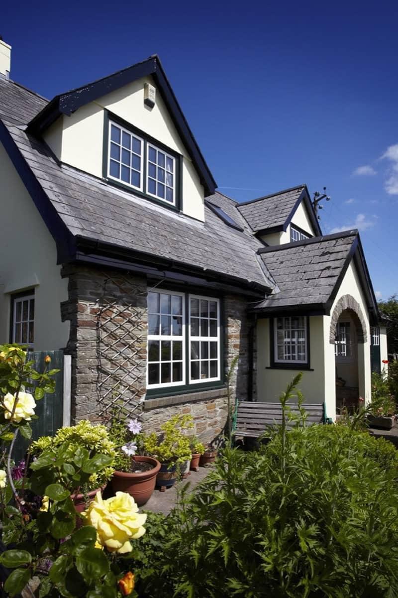 Double Glazing Prices Caerphilly