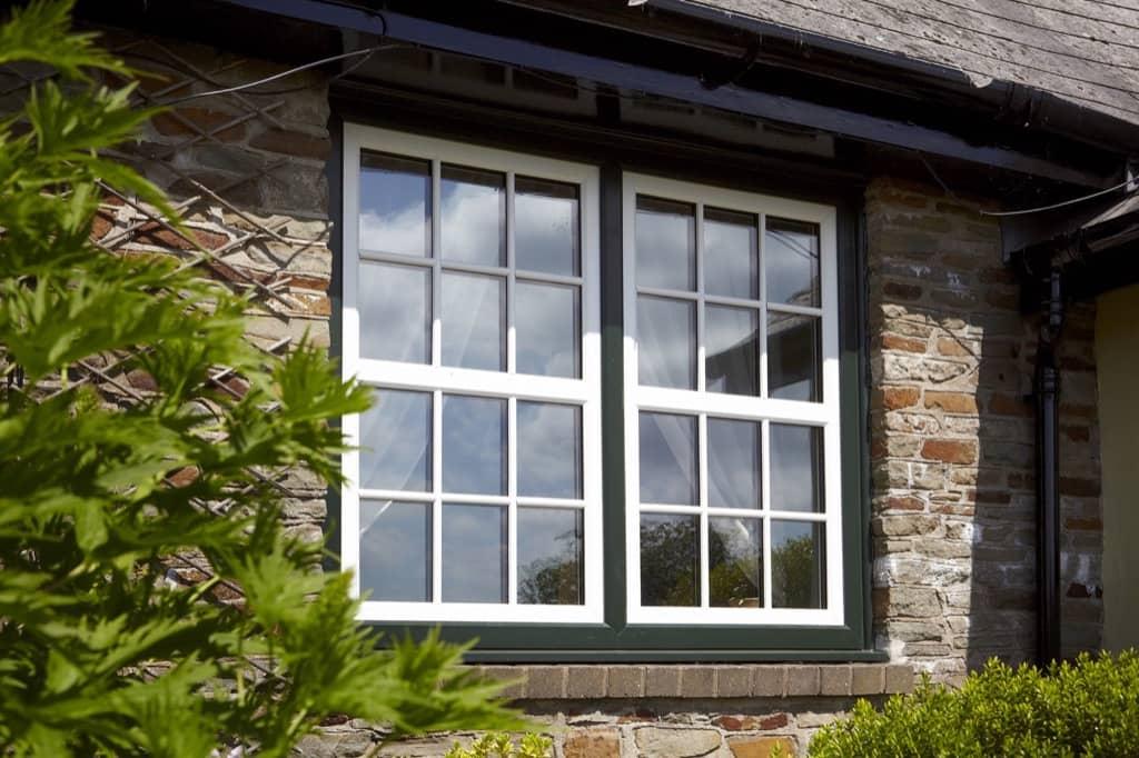 Window Installers Caerphilly