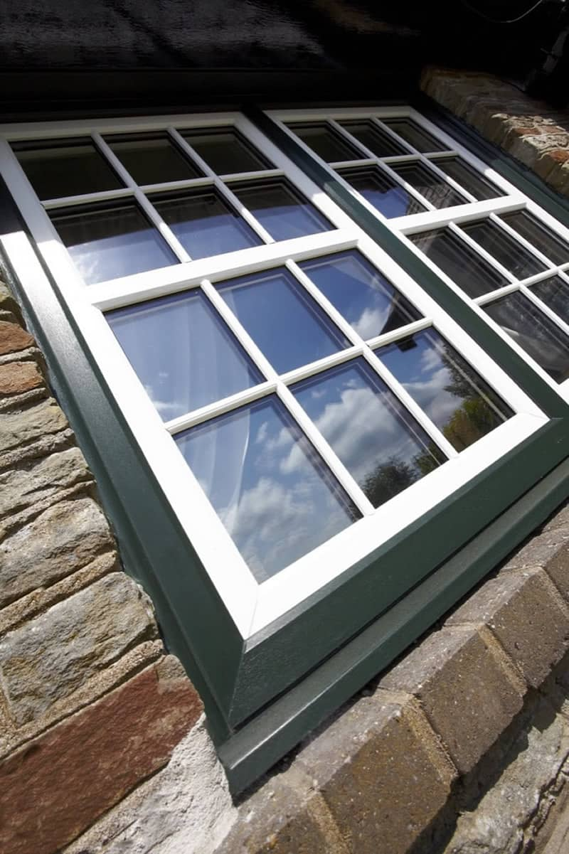 Window Fitters Caerphilly