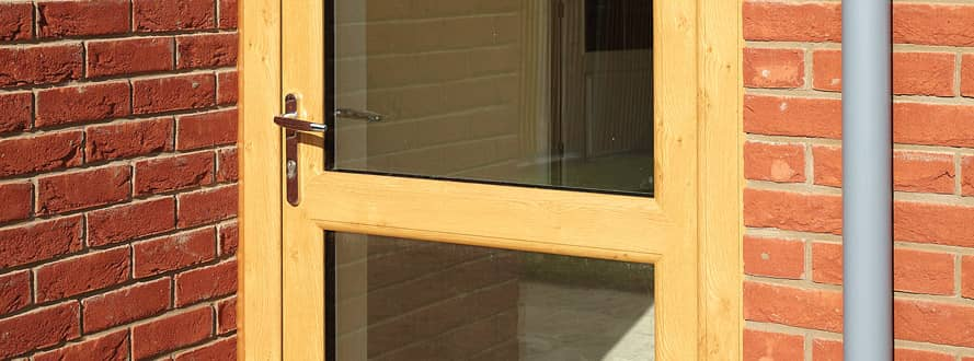 Upvc Doors Doors Products Nolan